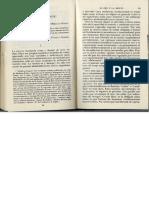 El ojo y la mente Ponty.pdf