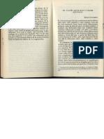 valor artístico Ingarden.pdf