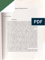 Bomford_ColourArtScience_sm.pdf