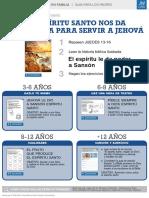 502016105_S_cnt_1.pdf