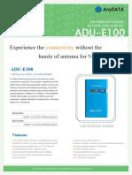 ADU-E100(1)_1219281674