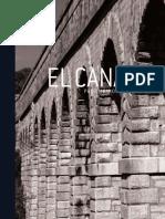 El Canal de Isabel II - Patrimonio_Historico