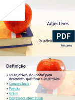 Adjectives - Resumo.pptx