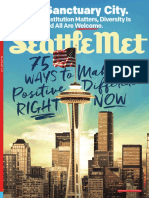 0217 Seattle Met Issue