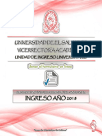 Instructivo_Registro_de_Aspirante_2018.pdf