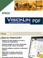 3_Introducción a VisionLink