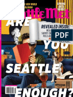 0317_Seattle Met Issue