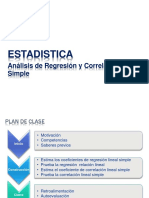 Análisis de Regresión y Correlación Lineal Simple.pptx
