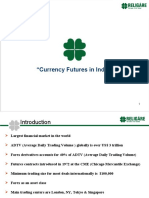 Currency Presentation 2
