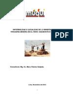226024752-Informalidad-e-Ilegalidad-de-La-Minera-Artesanal-Ypequea-Minera-en-El-Per-Diagnstico-y-Propuestas.pdf
