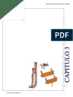 SISTEMA DE POSO A TIERRA CEMENTO CONDUCTIVO.pdf