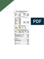 Copia de Valor Economico Agregado en Excel (1)