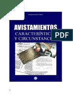 AVISTAMIENTOS+CARACTERISTICAS+Y+CIRCUNSTANCIAS+2Ed+Febrero+2017