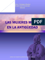 MUJERES MAYAS.pdf