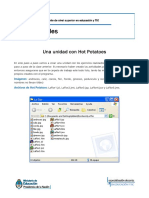 Unidad_Hot_Potatoes.pdf