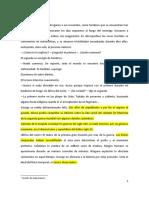 0 El Mensaje (sólo el cuento).doc
