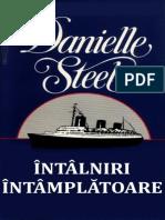Danielle Steel - Intalniri Intamplatoare [v1.0]h