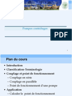 pompescentrifuges.pdf