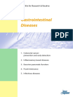 Brochure Gastrointestinal Diseases_October 2015