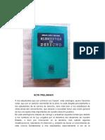 Antologia de Efrain Moto Salazar 2