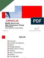 mysql-performance-tuning.pdf