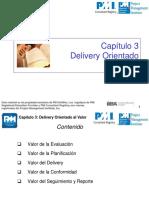 Cap3 Delivery Orientado Valor Sesion 02