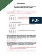 Resolucic3b3n Problemas de Genc3a9tica 13 141