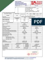 C.Q.S ASME IX Gmaw 2G Aço ASTM A36.pdf
