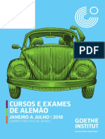 Programação de Cursos 2018-1.Compressed