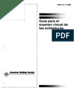 AWS B1.11 Ed.2000 (Espanhol).pdf