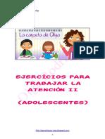 Pág 2, 4 y 12 Sara Ro y Tomas (1).pdf