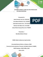 Reconocimiemto de la Unidad 1_Trabajo Colaborativo.docx