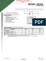 ds18007.pdf