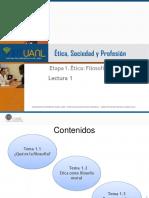 Lectura 1 E1 Etica.pdf