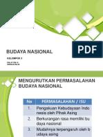 4.1 Budaya Kebangsaan~Irwan.pptx