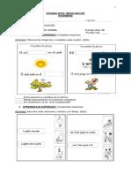 PRUEBA MEDIO MAYOR .pdf