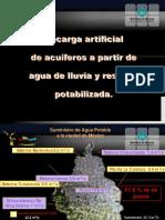 fernandoavila_sacm