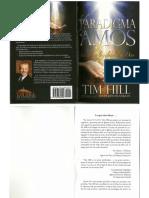 El paradigma de Amos.pdf