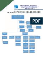 MPP.pdf