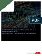 1TXA007104G0701_CT5_.pdf