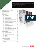 CELDA DE MEDIA TENSION MA_VD4-R(ES_HRes)G_1VCD600565-1506.pdf