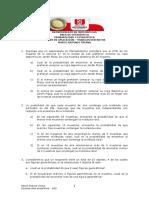 8 Taller_de_Aplicacion_Modelos_Probabilisticos_Discretos_PYE.pdf