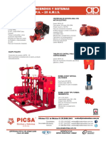 Contra Incendio PICSA.pdf