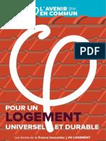 Livret-logement_vdef
