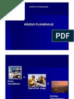 KRIZNO_PLANIRANJE
