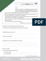 5ºL-E-9.pdf