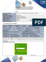 Guía para el uso de recursos educativos - Solver.pdf
