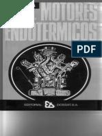 7 Motores Endotermicos Dante Giacosa 3edicion