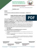 OFICIO-ORGANIZACION-DE-JOVENES-CCAPACMARCA[1].docx