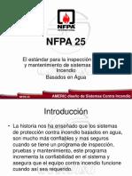 NFPA 25.ppt